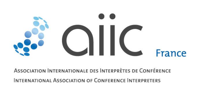 AIIC France